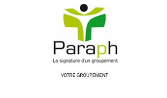 paraph3